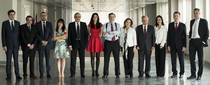 Consejo El Español